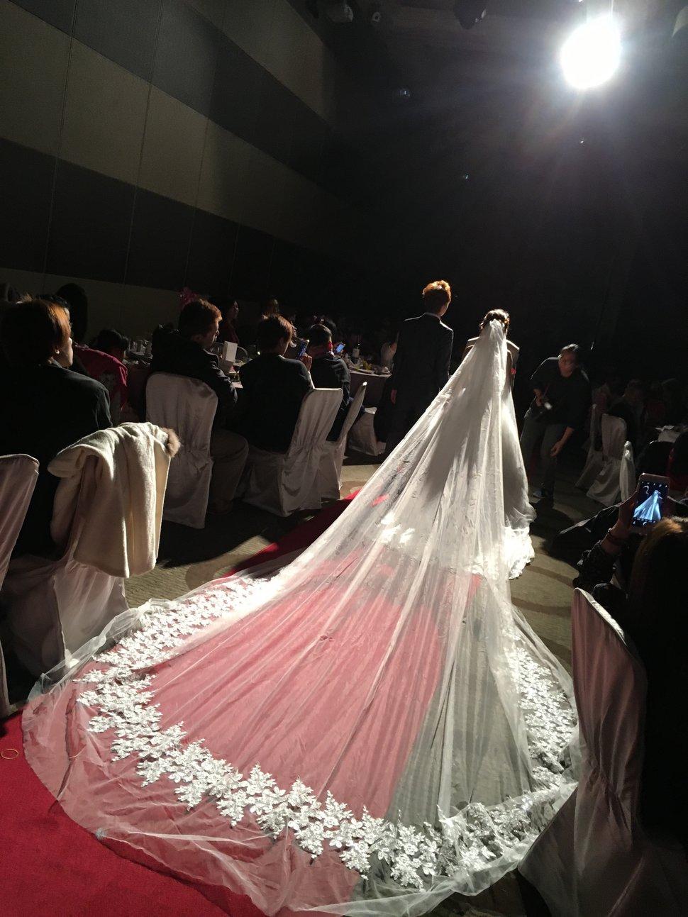 桃園新秘(編號:433473) - 巧萍AMY專業新秘&彩妝造型 - 結婚吧
