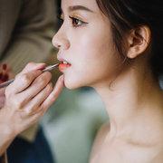 雪蓉 makeup&flower