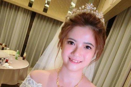 思羽 wedding
