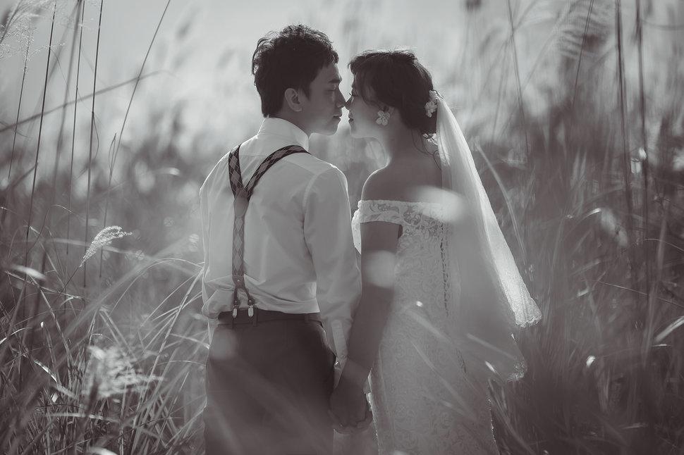 181218-173 - Vivi Chen Stylist - 結婚吧