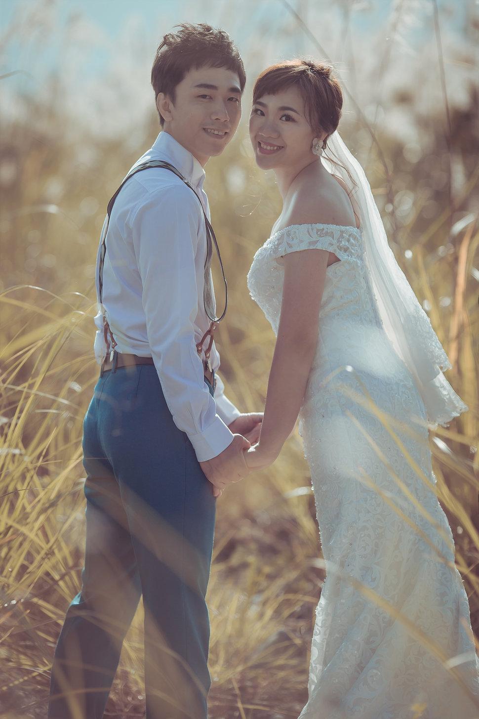 181218-179 - Vivi Chen Stylist - 結婚吧