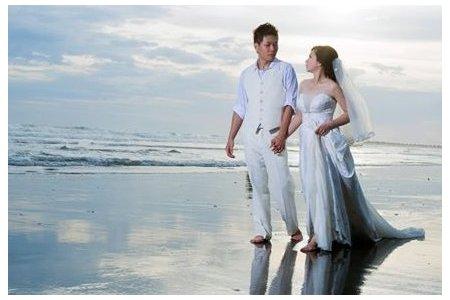典藏系列婚紗包套