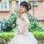 嘉義溫佳蓉新娘秘書(報價都在關於我)