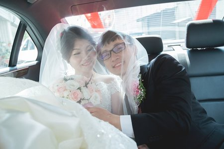 ~純真婚禮~