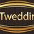 HTwedding