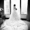棋麟婚禮(編號:291191)