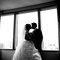 棋麟婚禮(編號:291198)