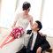 棋麟婚禮(編號:291200)