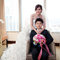 棋麟婚禮(編號:291203)