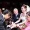 棋麟婚禮(編號:291207)