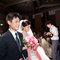 棋麟婚禮(編號:291210)
