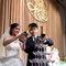 棋麟婚禮(編號:291211)
