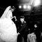 棋麟婚禮(編號:291215)