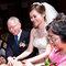棋麟婚禮(編號:291216)