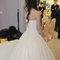 珮純訂婚+結婚宴(編號:291637)