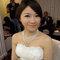 嫒婷結婚宴(編號:291657)