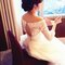 Bride 舒舒(編號:291700)
