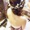 Bride 舒舒(編號:291703)