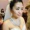 Bride Jessica(編號:291717)