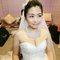 Bride Jessica(編號:291719)