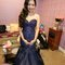 Bride Jessica(編號:291721)