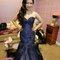 Bride Jessica(編號:291723)