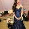 Bride Jessica(編號:291725)