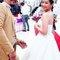 Bride Jessica(編號:291730)