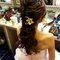 Bride 芸禎(編號:291740)