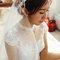 Bride 芸禎(編號:291745)