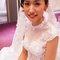 Bride 芸禎(編號:291747)