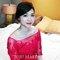 Bride Sylvia(編號:291810)