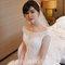 Bride Sylvia(編號:291821)