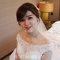 Bride Sylvia(編號:291823)