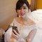 Bride Sylvia(編號:291825)