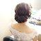 Bride Sylvia(編號:291827)