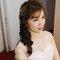 Bride Sylvia(編號:291829)