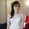 Bride Sylvia(編號:291831)