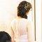 Bride Sylvia(編號:291832)