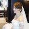 Bride Katy(編號:291854)