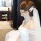 Bride Katy(編號:291859)