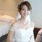 Bride Katy(編號:291861)
