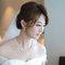 Bride Katy(編號:291863)