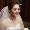 Bride Katy(編號:291867)
