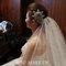 Bride Katy(編號:291869)