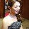 Bride Katy(編號:291870)