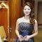 Bride Katy(編號:291873)