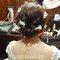 Bride Katy(編號:291876)