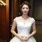 Bride Katy(編號:291878)