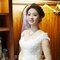 Bride Katy(編號:291880)
